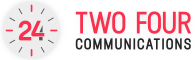 TwoFour Communications